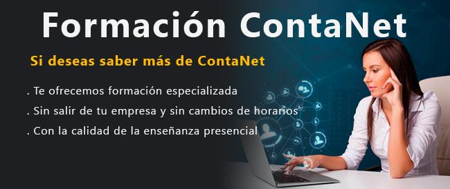 formacion-contanet-online