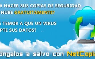 netcopias-16