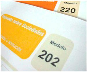 modelo-202