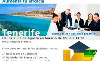Boletin-Tenerife-Norte