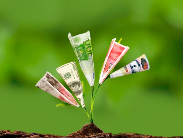 ¿Cómo emprender un negocio que sea rentable?